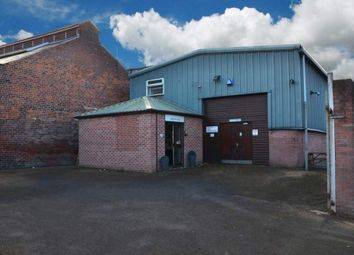 Thumbnail Light industrial to let in 101 Broadfield Road, Sheffield