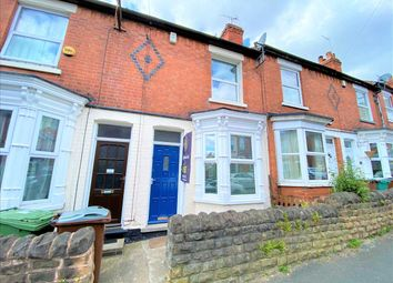 3 bed terraced house to rent in Sedgley Avenue, Sneinton, Nottingham NG2