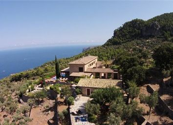 Thumbnail 6 bed country house for sale in Country Home, Deia, Mallorca, Spain, 07179