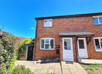 Thumbnail 3 bed semi-detached house to rent in Sudeley Gardens, Hockley, Essex