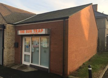 Thumbnail Retail premises to let in Rear Of Old Co-Op Building, Grangemoor Road, Widdrington Station, Morpeth