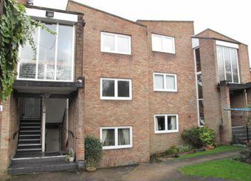 Thumbnail 1 bed flat to rent in Bamford Court, Half Acre Mews, Bamford