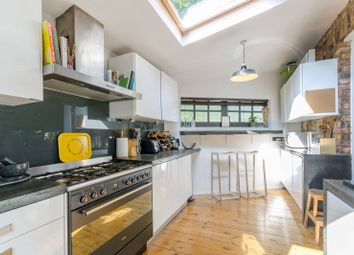 2 bed property for sale in Lansdowne Place SE19, Crystal Palace, London, Se192Uq