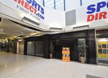 Thumbnail Retail premises to let in Unit 7, Bournemouth