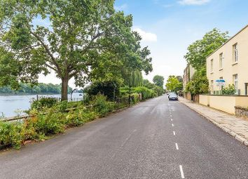 Thumbnail 2 bed property to rent in Belle Vue Cottages, Chiswick Mall