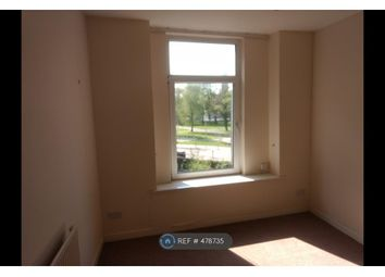 Thumbnail 2 bed flat to rent in Cowell Street, Llanelli