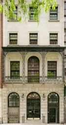 Thumbnail 6 bed apartment for sale in 106 East 71st Street, New York, New York County, New York State, 10022