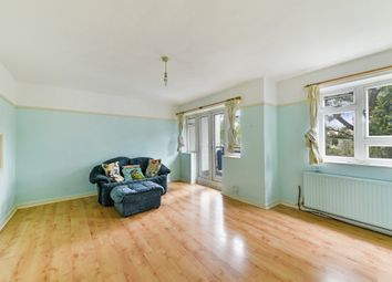 Thumbnail 2 bed flat for sale in St. Thomas Road, London
