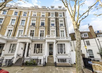 Thumbnail 2 bed flat for sale in Notting Hill, London W2,