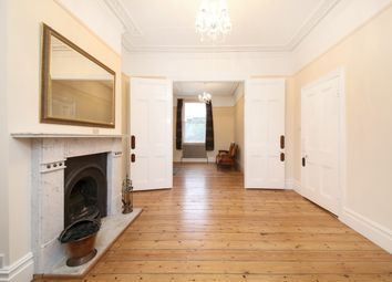 Thumbnail 4 bed terraced house for sale in Silvester Road, East Dulwich