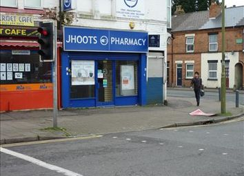 Thumbnail Retail premises to let in 70 Station Road, Erdington, Birmingham