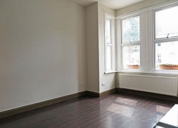 Thumbnail Property to rent in Shrewsbury Road, London