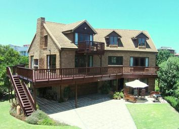 Thumbnail 7 bed detached house for sale in 15 Patrys Rd, Sedgefield, 6573, South Africa