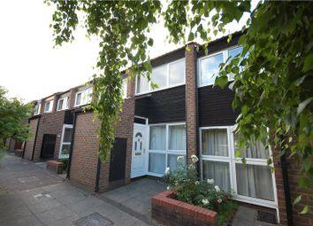 1 bed property to rent in Fulwood Walk, Southfields, London SW19