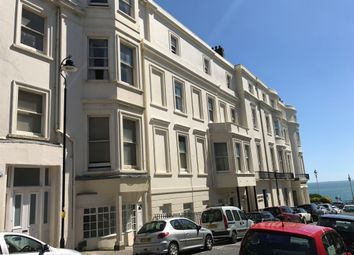 Thumbnail 3 bed maisonette for sale in Paston Place, Brighton