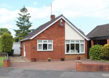 Thumbnail 2 bed detached bungalow for sale in Fellows Avenue, Kingswinford