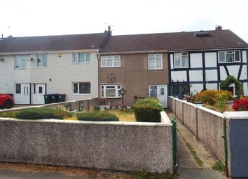 Thumbnail 3 bed terraced house for sale in Robin Hood Road, Willenhall, Coventry, West Midlands