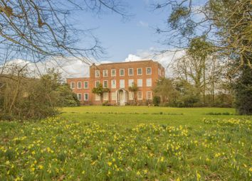 Thumbnail 2 bed flat to rent in Beech Hill House, Wood Lane, Beech Hill, Reading