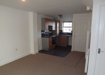 Thumbnail 2 bed semi-detached house to rent in Simonside Road, Blaydon-On-Tyne