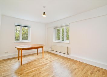 Thumbnail 2 bed flat to rent in Tayside Court, Basingdon Way SE58HD