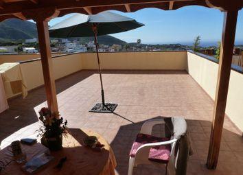 Thumbnail 2 bed apartment for sale in 38626 Valle, Santa Cruz De Tenerife, Spain