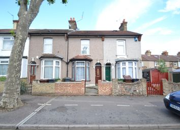 Thumbnail 2 bedroom terraced house to rent in Weddern Burn Road, Barking