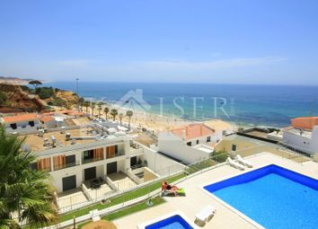 Thumbnail 2 bed apartment for sale in Olhos De Água, Algarve, Portugal