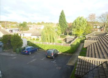 Thumbnail 1 bed property for sale in Allington Court, Outwood Common Road, Billericay