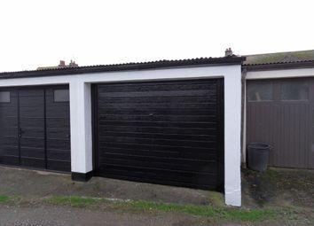 Thumbnail Land for sale in Seaway Crescent, Preston, Paignton