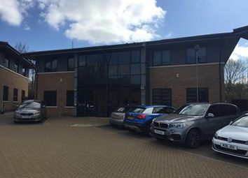 Thumbnail Office to let in & 36 Thorpe Wood, Thorpe Wood Business Park, Peterborough, Cambridgeshire