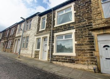 Thumbnail 3 bed terraced house for sale in Nursery Lane, Felling, Gateshead
