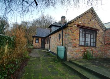 Thumbnail 1 bed property to rent in Glenridge Cottage, Callow Hill, Virginia Water, Surrey