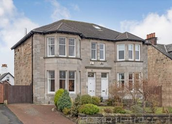 Thumbnail 3 bed property for sale in 16 Oakley Drive, Netherlee