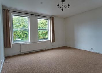 Thumbnail 1 bed flat to rent in Home Ground, Westbury On Trym, Bristol