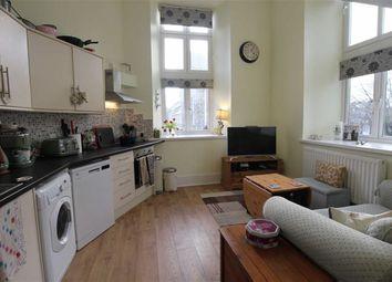 Thumbnail 2 bedroom flat for sale in Llys Ardwyn, Aberystwyth