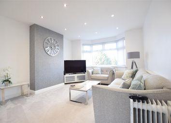 3 bed semi-detached house for sale in Callington Road, Brislington, Bristol BS4