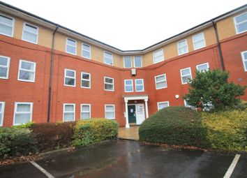1 bed flat for sale in Vale Lodge, Walton, Liverpool L9
