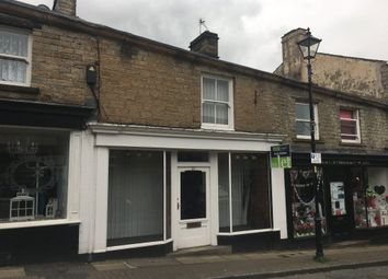 Thumbnail Property to rent in Warner Street, Accrington