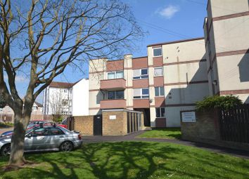 Thumbnail 2 bed property to rent in Sutton Road, Southend-On-Sea