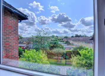 1 bed flat for sale in Wethered Road, Marlow SL7