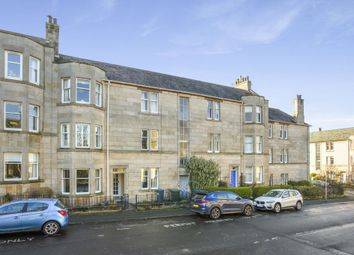 Thumbnail 3 bed flat for sale in 33/3 Learmonth Grove, Comely Bank, Edinburgh