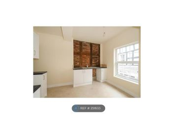 Thumbnail 2 bed flat to rent in Drapers Lane, Leominster
