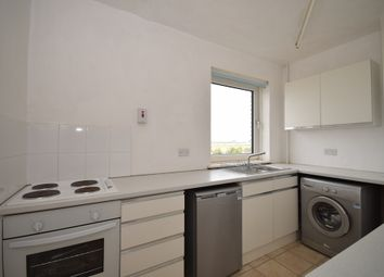 Thumbnail 2 bed flat for sale in Avery Way, Allhallows, Rochester