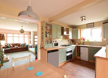 Thumbnail 3 bed end terrace house for sale in Newfield Road, Liss, Hampshire