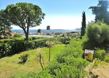 Thumbnail 2 bed apartment for sale in 06600, Antibes, Fr