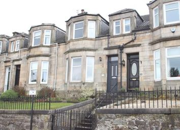 Thumbnail 3 bedroom terraced house for sale in Muir Street, Hamilton, South Lanarkshire