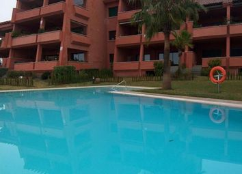 Thumbnail 2 bed apartment for sale in El Rosario, Marbella, Andalucia, Spain