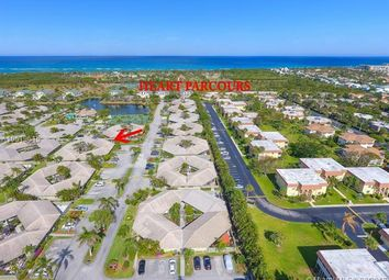 Thumbnail 3 bed villa for sale in Jupiter, Jupiter, Florida, United States Of America