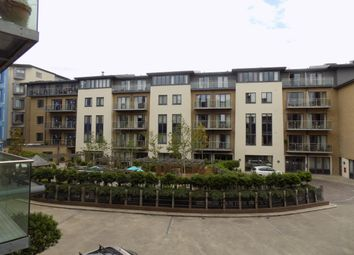 Thumbnail 2 bed flat to rent in Maumbury Gardens, Dorchester