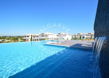 Thumbnail 4 bed town house for sale in Vilamoura, 8125, Portugal